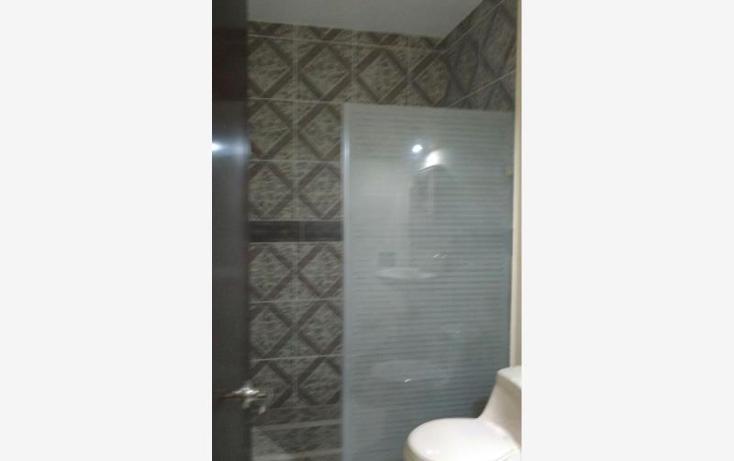 Foto de casa en venta en  1383, oblatos, guadalajara, jalisco, 2806638 No. 08