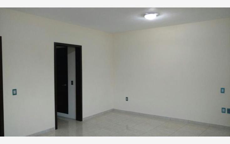 Foto de casa en venta en  1383, oblatos, guadalajara, jalisco, 2806638 No. 10