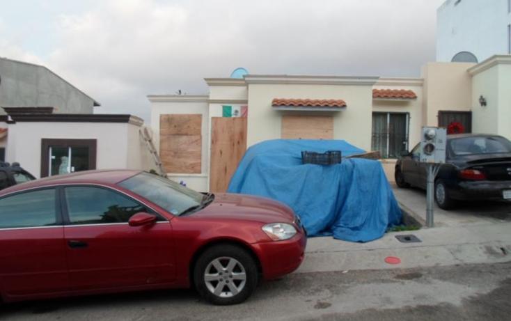 Foto de casa en venta en  13881, cuesta blanca, tijuana, baja california, 1901728 No. 03