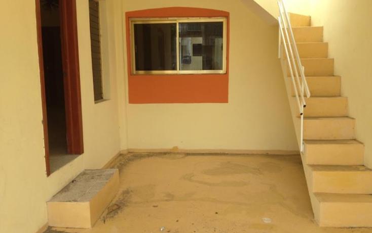 Foto de casa en renta en  139, candido aguilar, veracruz, veracruz de ignacio de la llave, 1762210 No. 02