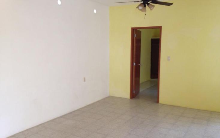 Foto de casa en renta en  139, candido aguilar, veracruz, veracruz de ignacio de la llave, 1762210 No. 06