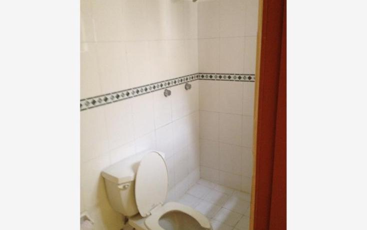 Foto de casa en renta en  139, candido aguilar, veracruz, veracruz de ignacio de la llave, 1762210 No. 09