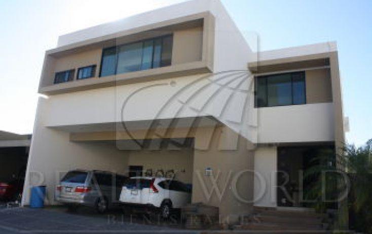 Foto de casa en venta en 139, carolco, monterrey, nuevo león, 1756386 no 01