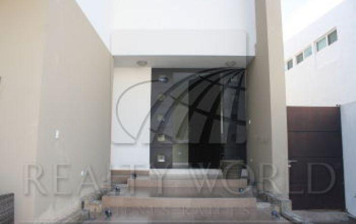 Foto de casa en venta en 139, carolco, monterrey, nuevo león, 1756386 no 03