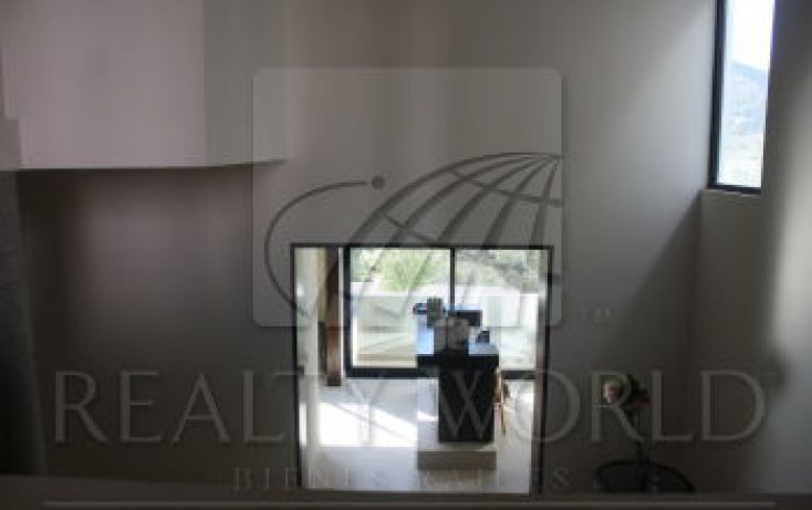 Foto de casa en venta en 139, carolco, monterrey, nuevo león, 1756386 no 04