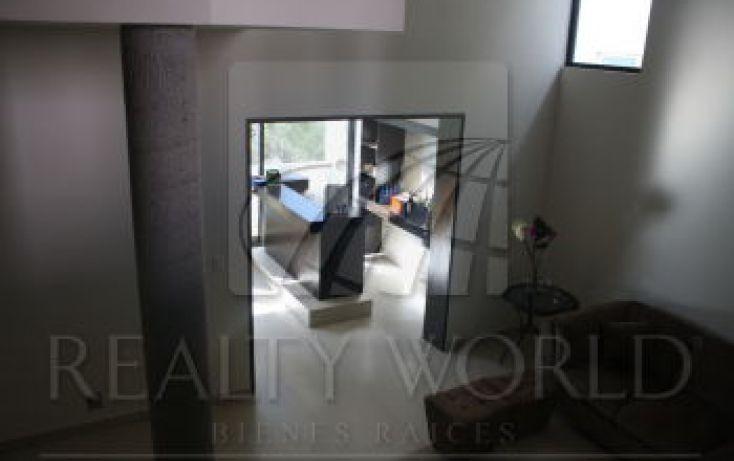 Foto de casa en venta en 139, carolco, monterrey, nuevo león, 1756386 no 05