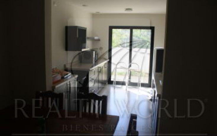 Foto de casa en venta en 139, carolco, monterrey, nuevo león, 1756386 no 06