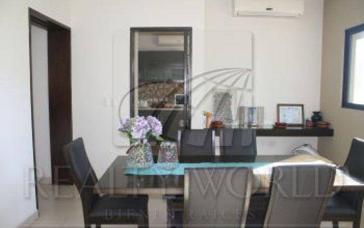 Foto de casa en venta en 139, carolco, monterrey, nuevo león, 1756386 no 07