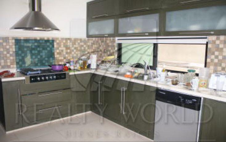 Foto de casa en venta en 139, carolco, monterrey, nuevo león, 1756386 no 08