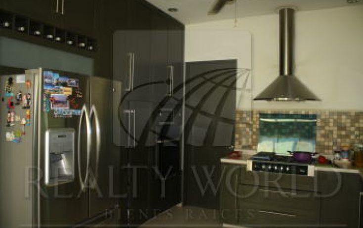 Foto de casa en venta en 139, carolco, monterrey, nuevo león, 1756386 no 09