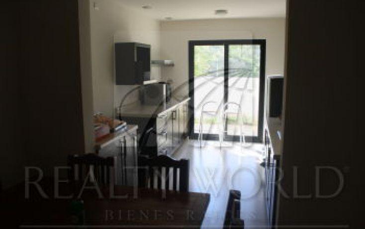 Foto de casa en venta en 139, carolco, monterrey, nuevo león, 1756386 no 10