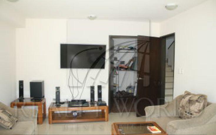 Foto de casa en venta en 139, carolco, monterrey, nuevo león, 1756386 no 12