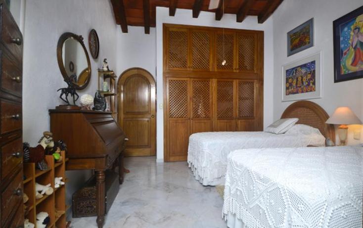 Foto de casa en venta en  139, conchas chinas, puerto vallarta, jalisco, 1980146 No. 09