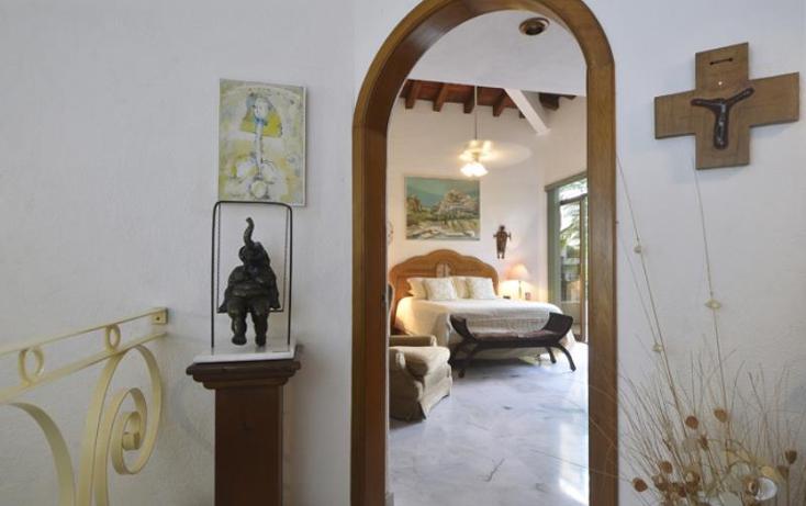 Foto de casa en venta en  139, conchas chinas, puerto vallarta, jalisco, 1980146 No. 14
