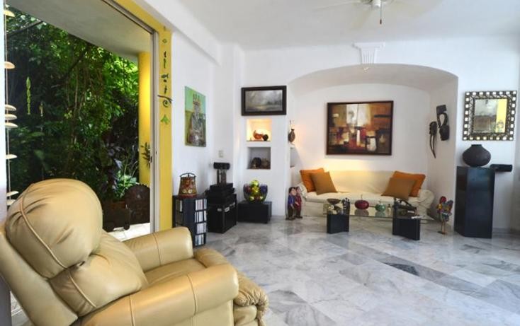 Foto de casa en venta en  139, conchas chinas, puerto vallarta, jalisco, 1980146 No. 17