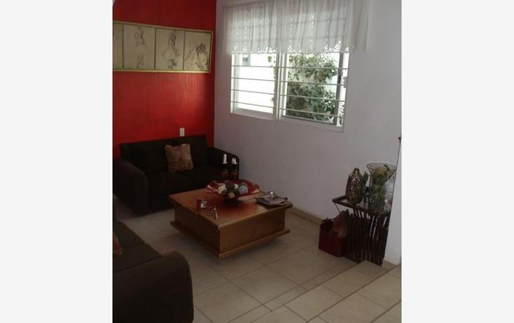 Foto de casa en venta en  139, el real, san pedro tlaquepaque, jalisco, 1609824 No. 02