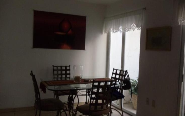 Foto de casa en venta en  139, el real, san pedro tlaquepaque, jalisco, 1609824 No. 03
