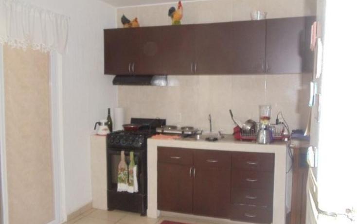 Foto de casa en venta en  139, el real, san pedro tlaquepaque, jalisco, 1609824 No. 04
