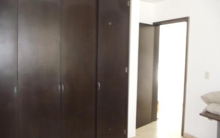 Foto de casa en venta en  139, el real, san pedro tlaquepaque, jalisco, 1609824 No. 07
