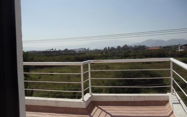 Foto de casa en venta en  139, el real, san pedro tlaquepaque, jalisco, 1609824 No. 09