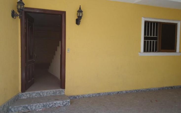 Foto de casa en venta en  139, el toreo, mazatl?n, sinaloa, 1564196 No. 07