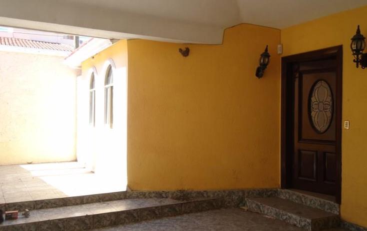 Foto de casa en venta en  139, el toreo, mazatl?n, sinaloa, 1564196 No. 09