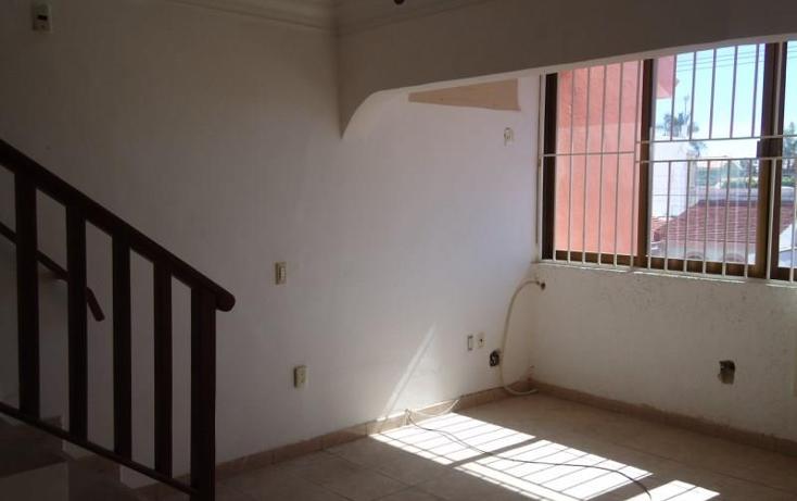 Foto de casa en venta en  139, el toreo, mazatl?n, sinaloa, 1564196 No. 21
