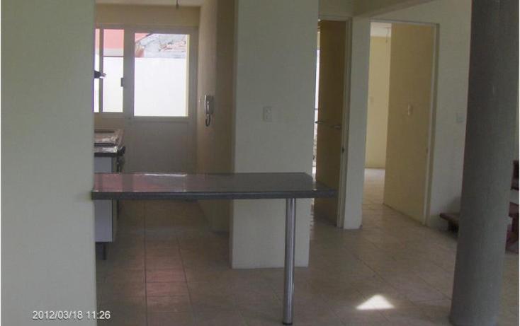 Foto de casa en venta en  139, espa?a, quer?taro, quer?taro, 1788120 No. 12