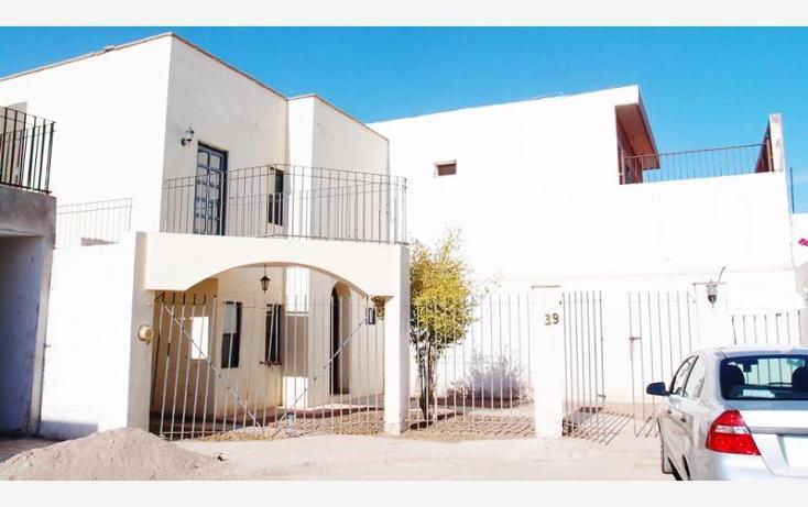 Foto de casa en venta en  139, la muralla, torreón, coahuila de zaragoza, 1926154 No. 01