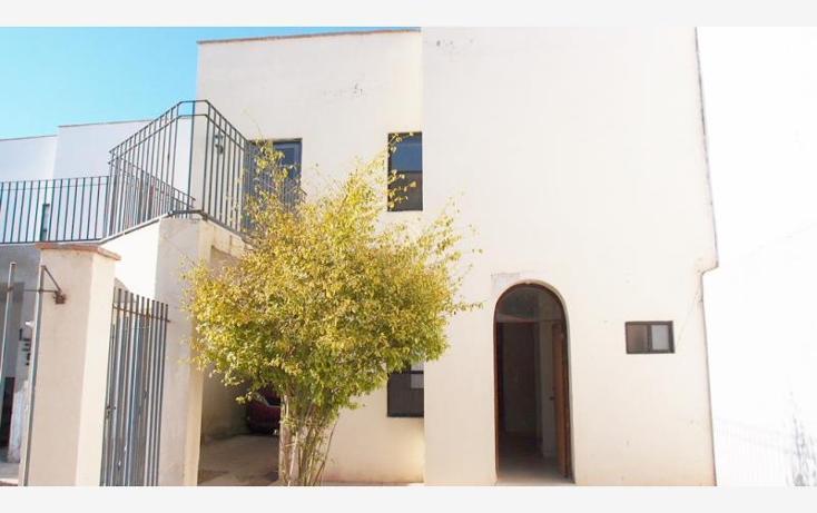 Foto de casa en venta en  139, la muralla, torreón, coahuila de zaragoza, 1926154 No. 03