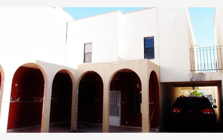 Foto de casa en venta en  139, la muralla, torreón, coahuila de zaragoza, 1926154 No. 08