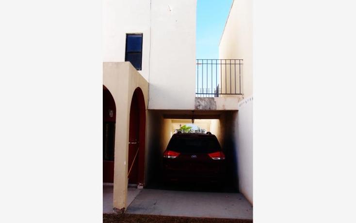 Foto de casa en venta en  139, la muralla, torreón, coahuila de zaragoza, 1926154 No. 09