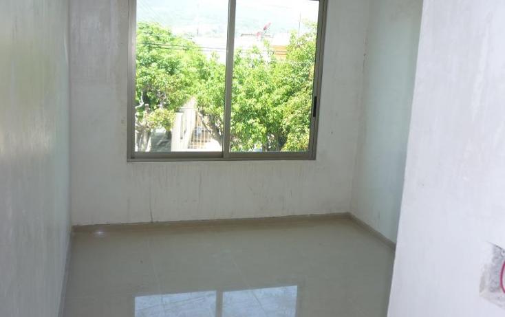 Foto de casa en venta en  139, la salle, tuxtla guti?rrez, chiapas, 519740 No. 02