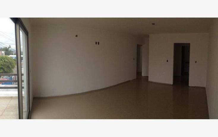 Foto de casa en venta en  139, la salle, tuxtla guti?rrez, chiapas, 519740 No. 05