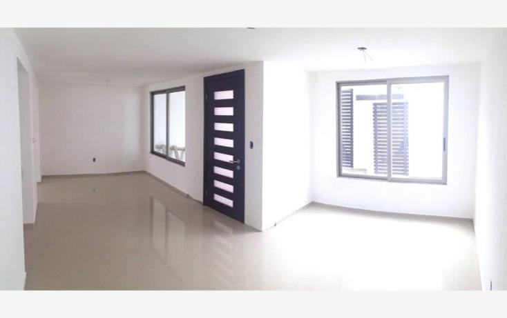 Foto de casa en venta en  139, la salle, tuxtla guti?rrez, chiapas, 519740 No. 07