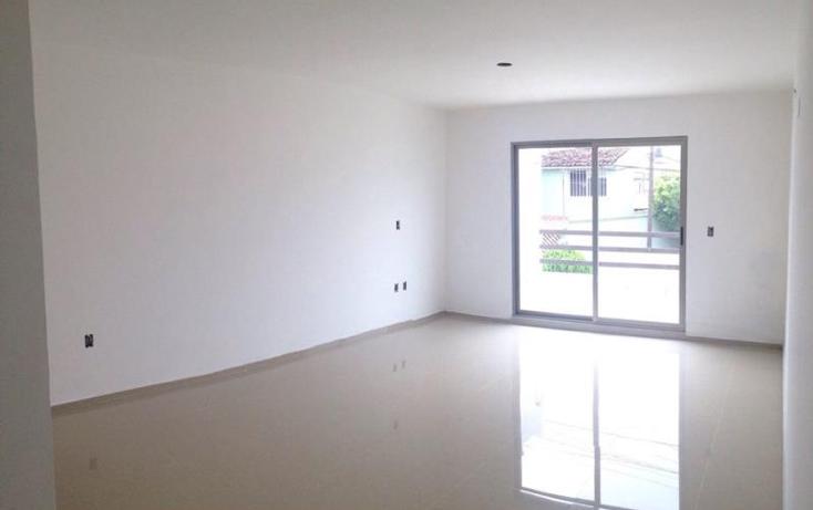 Foto de casa en venta en  139, la salle, tuxtla guti?rrez, chiapas, 519740 No. 10