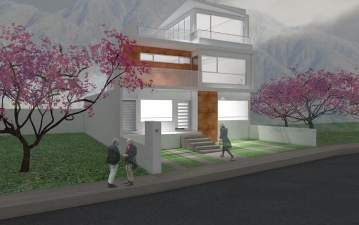 Foto de casa en venta en  139, residencial el refugio, querétaro, querétaro, 1700230 No. 01