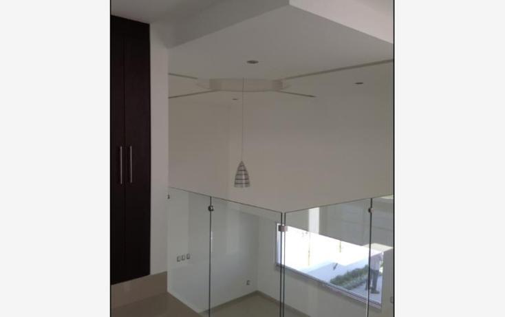 Foto de casa en venta en  139, residencial el refugio, querétaro, querétaro, 1700230 No. 03