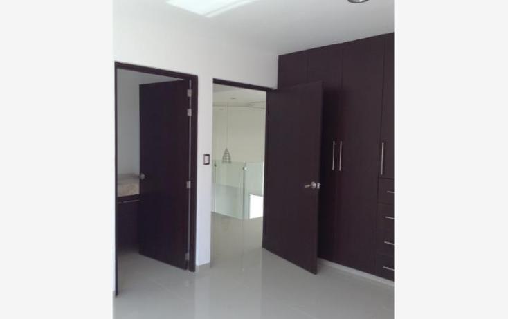 Foto de casa en venta en  139, residencial el refugio, querétaro, querétaro, 1700230 No. 04