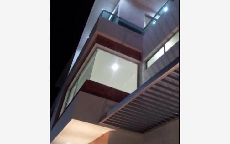Foto de casa en venta en  139, residencial el refugio, querétaro, querétaro, 1700230 No. 05