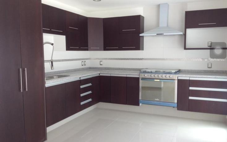 Foto de casa en venta en  139, residencial el refugio, querétaro, querétaro, 1700230 No. 06