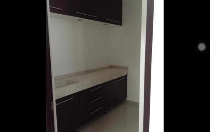 Foto de casa en venta en  139, residencial el refugio, querétaro, querétaro, 1700230 No. 07