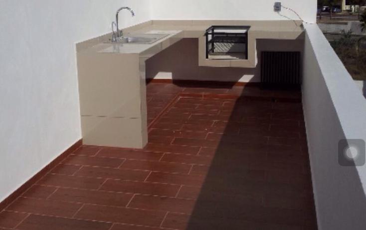 Foto de casa en venta en  139, residencial el refugio, querétaro, querétaro, 1700230 No. 08