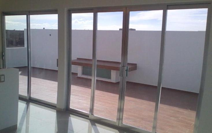 Foto de casa en venta en  139, residencial el refugio, querétaro, querétaro, 1700230 No. 09