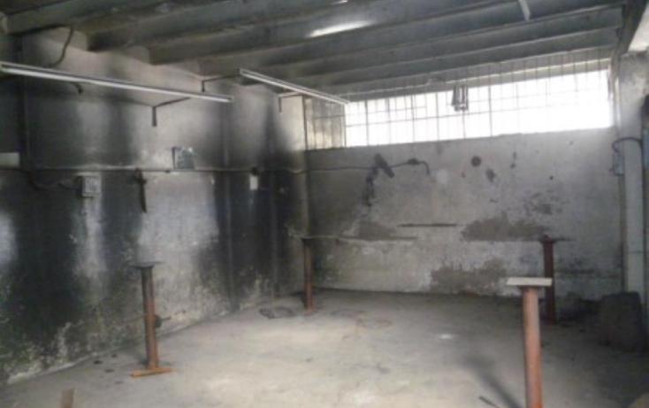 Foto de terreno comercial en venta en  139, san miguel de allende centro, san miguel de allende, guanajuato, 879595 No. 05
