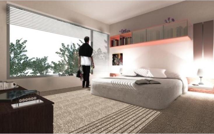 Foto de casa en venta en  139, san pedro m?rtir, tlalpan, distrito federal, 1437139 No. 01