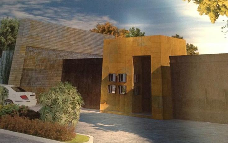 Foto de casa en venta en  139, san pedro mártir, tlalpan, distrito federal, 1437139 No. 04