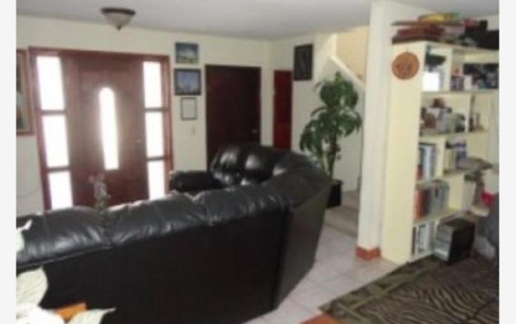 Foto de casa en venta en  139, villa del real, ensenada, baja california, 1363817 No. 04