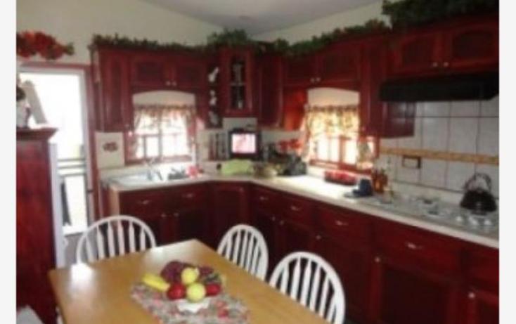 Foto de casa en venta en  139, villa del real, ensenada, baja california, 1363817 No. 05