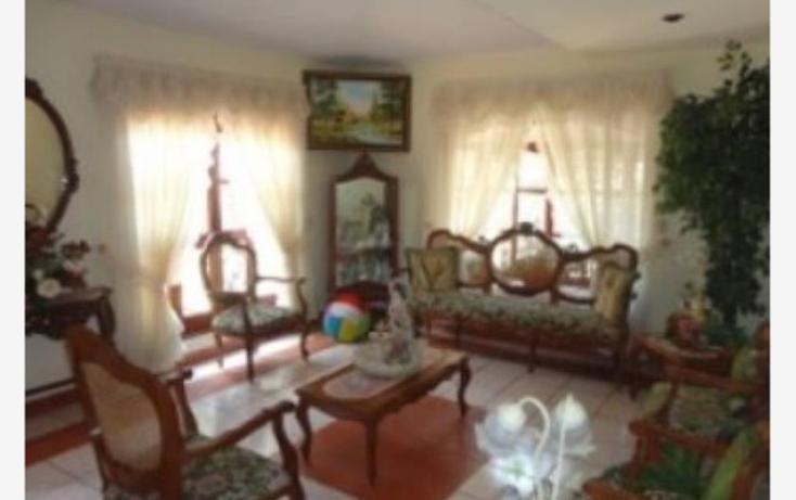 Foto de casa en venta en  139, villa del real, ensenada, baja california, 1363817 No. 07